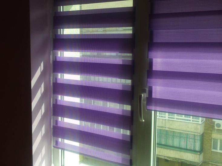 ролл шторы фото день-ночь