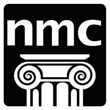 Декор NMC