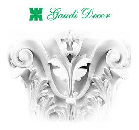 Gaudi decor каталог pdf