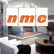 Лепнина NMC