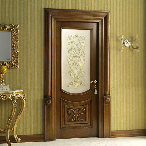 Двери Омис — какие выбрать?