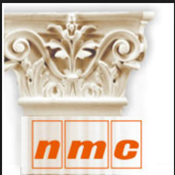 Пилястры NMC роскошный декор дома
