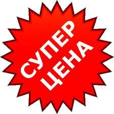 Подоконники Верзалит Киев
