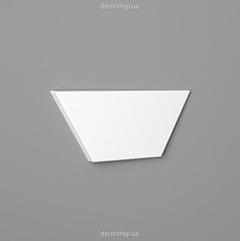 3D панель Orac Decor W101