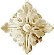 Декоративный орнамент (панно) Gaudi Decor A324