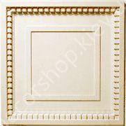 Кессон (потолочная плита) Gaudi Decor R4013