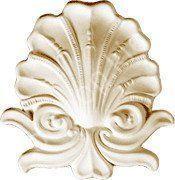 Декоративный орнамент (панно) Gaudi Decor W988