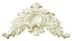 Декоративный орнамент (панно) Harmony A133