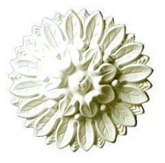 Декоративный орнамент (панно) Harmony KR301