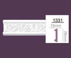 Молдинг Home Decor 1331 (2.44м)
