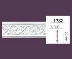 Молдинг Home Decor 1332 (2.44м)
