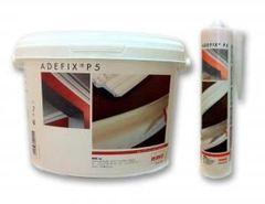 Клей монтажный NMC ADEFIX P5 5 кг