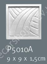Молдинг Orac Decor P5010A