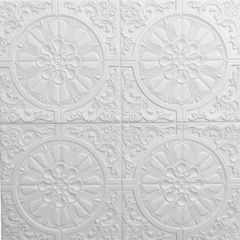 Самоклеющиеся 3D панель Sticker wall Id 175