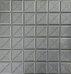 Самоклеющиеся 3D панель Sticker wall Id 177